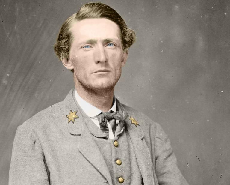 Col. John S. Mosby.jpg