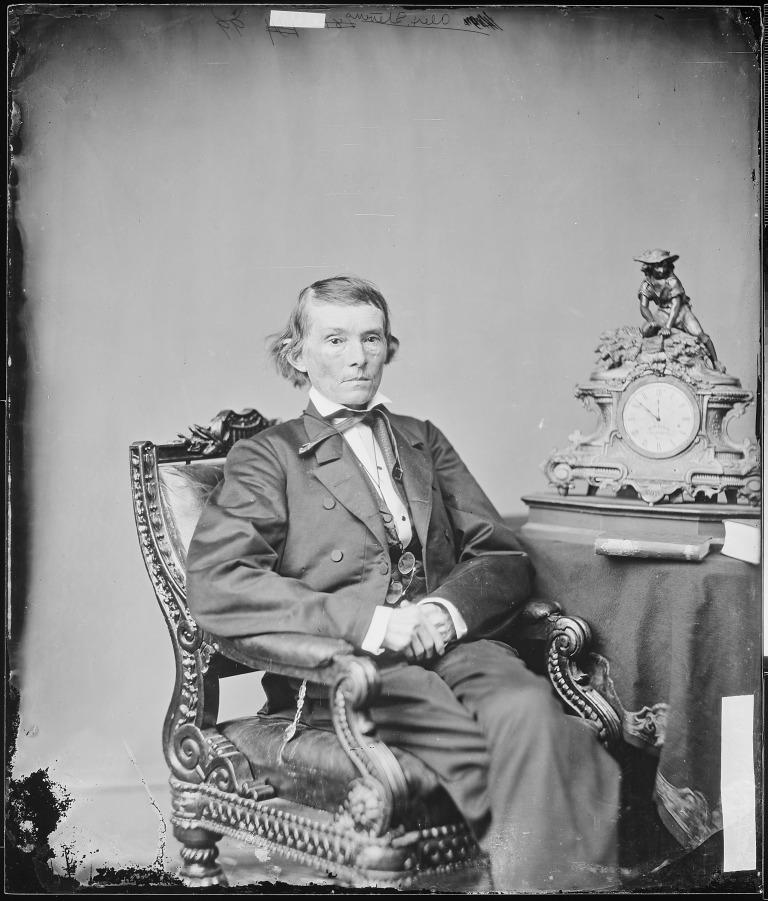 Hon._Alexander_Stephens,_Ga._Vice-President,_C.S.A_-_NARA_-_528288.jpg