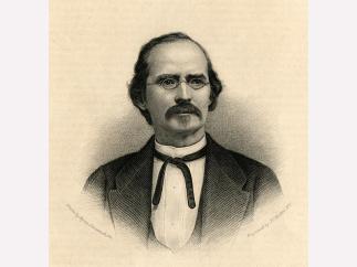 William T. Thompson